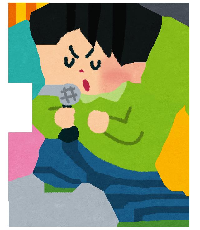 karaoke_nessyou
