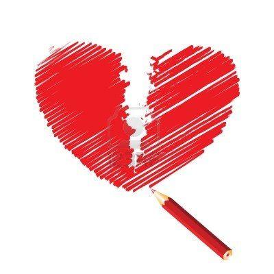 9542854-red-broken-heart-vector-illustration