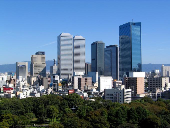 Osaka_Business_Park_02