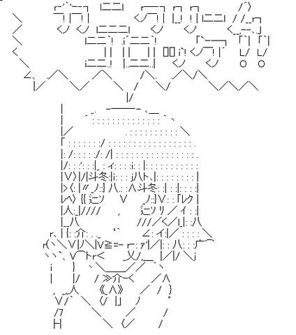 2013y03m17d_200038926