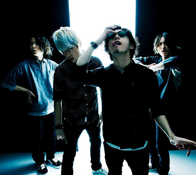 oneokrock_a04-c40ad