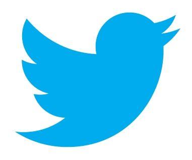 twitter_new_logo_20120607_1310_007