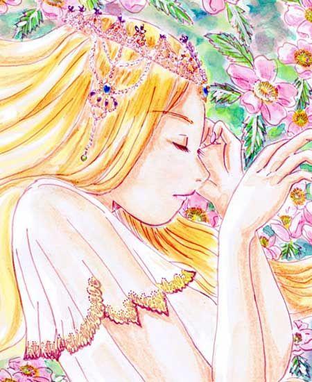 140702_princess-illust2