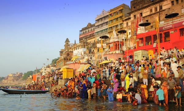 140906+Varanasi+800by484_convert_20140906182642