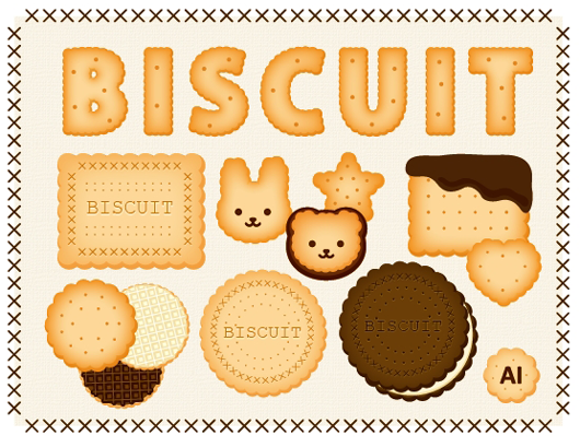130317-biscuit-top