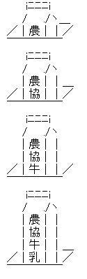 2013y03m17d_195153357