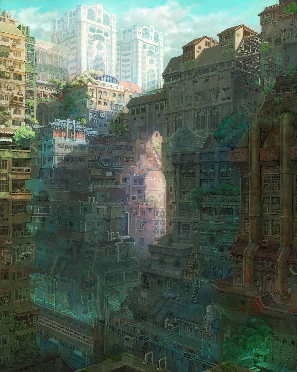 http://livedoor.blogimg.jp/xmatometestx/imgs/f/d/fdff1404.jpg