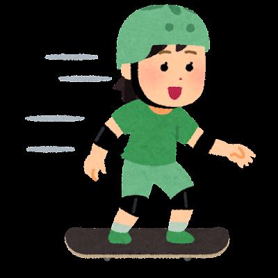 skateboard_short_girl