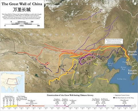 750px-Map_of_the_Great_Wall_of_China
