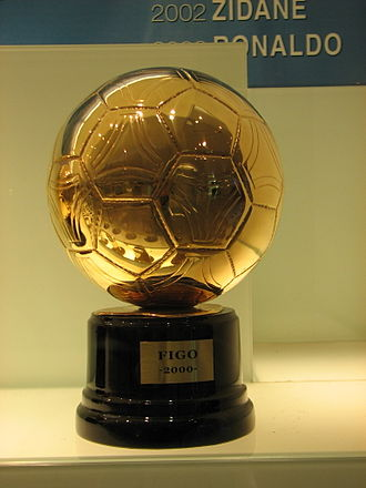 330px-FigoBallond'Or2000