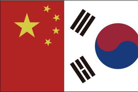 china-s_korea