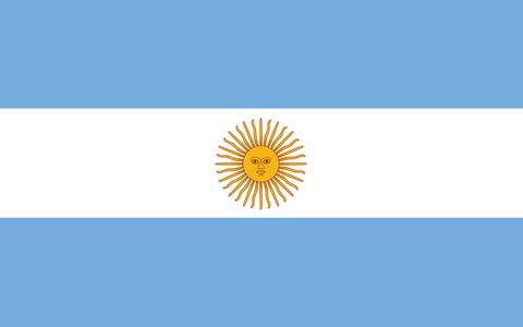 argentina-4866529_640