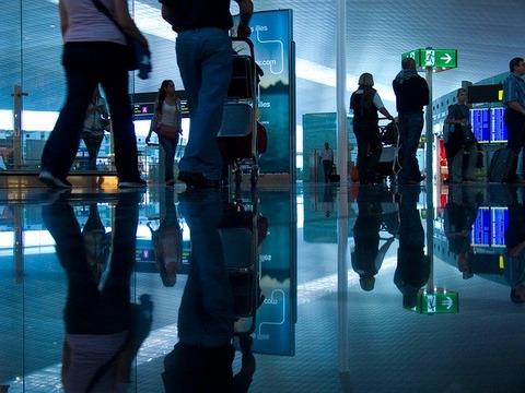 airport-1543008_640