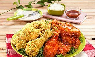330px-Korean_fried_chicken_3_banban