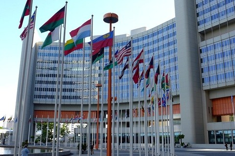 united-nations-3760656_640