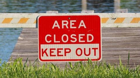 area-closed-1393118_640