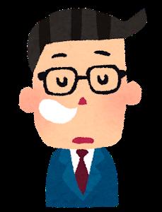 businessman_sleep