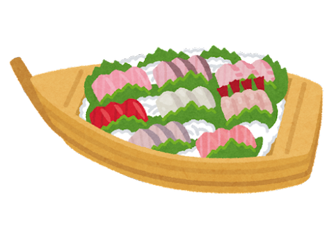 food_sushi_funamori