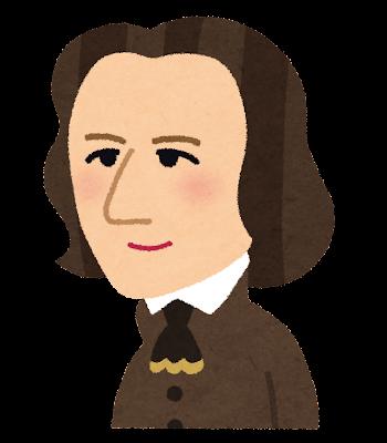music_Liszt