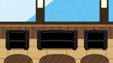bg_lounge