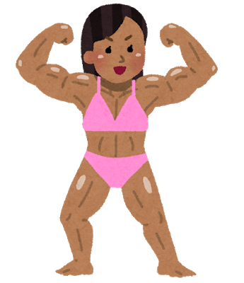 bodybuilder_woman
