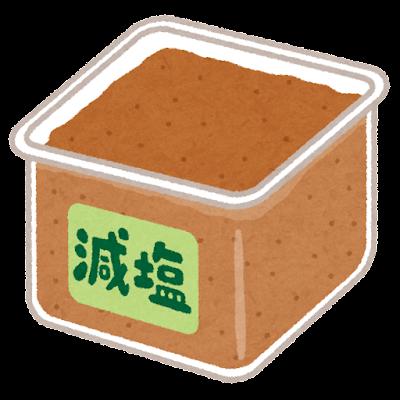 cooking_genen_miso