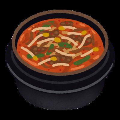 food_yukkejan