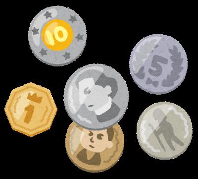 gaika_coin