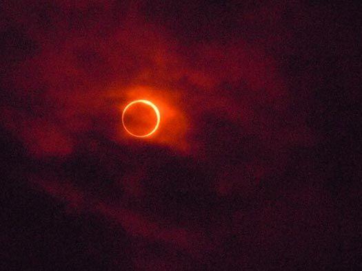 20120521金環日蝕1