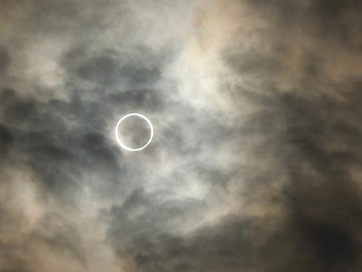 20120521金環日蝕2