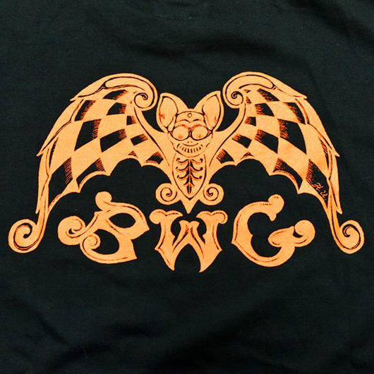 bwg_Tshirts2