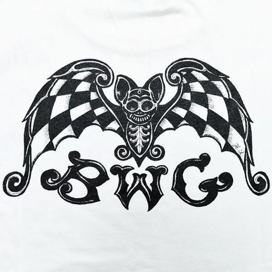 bwg_Tshirts13