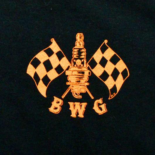 bwg_Tshirts4