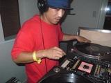 DJ BANCHO