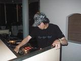 DJ TATUZO