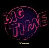 BIG TIME 2