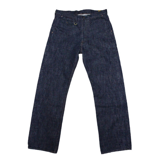 BWG DENIM 1