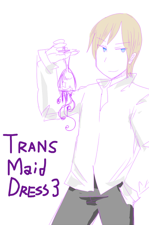 tmd3 (1)
