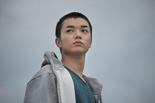 染谷将太の画像 p1_34