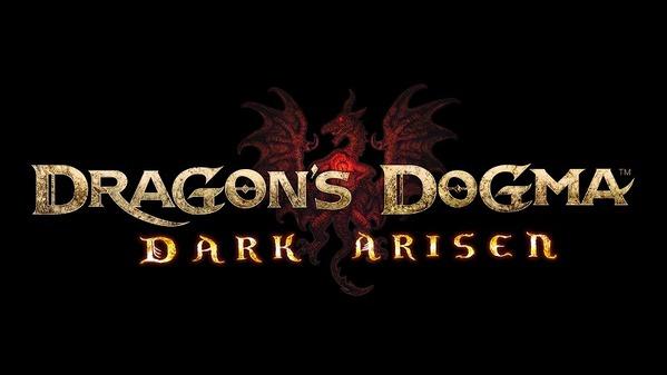 Dragon's Dogma_ Dark Arisen_20171218003435