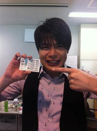 http://livedoor.blogimg.jp/xpanru/imgs/3/5/35440f79.jpg