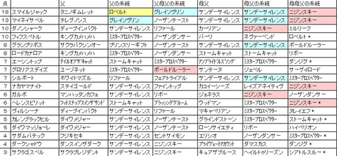 SnapCrab_NoName_2013-5-28_20-42-39_No-00