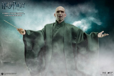 Voldemort-01a