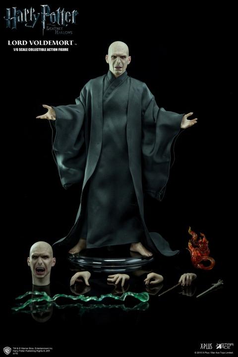 Voldemort-11a