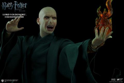 Voldemort-09a
