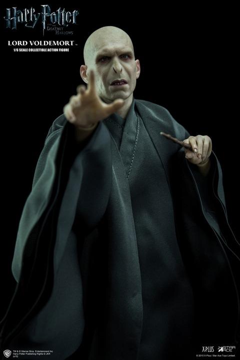 Voldemort-07a
