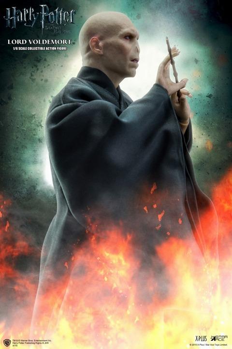 Voldemort-04a