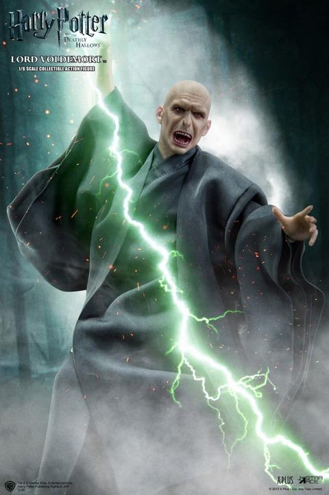 Voldemort-05a