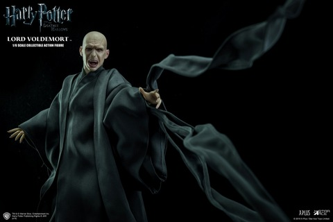 Voldemort-10a