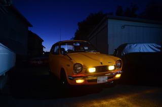 19 旧車天国 (133)